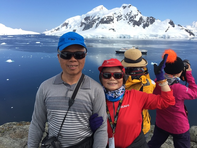 IMG_8357.JPG - 南極