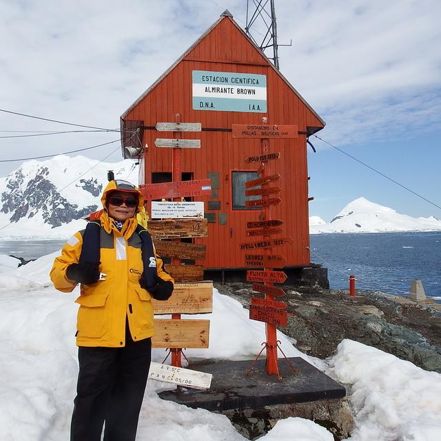 IMG_8427.JPG - 南極