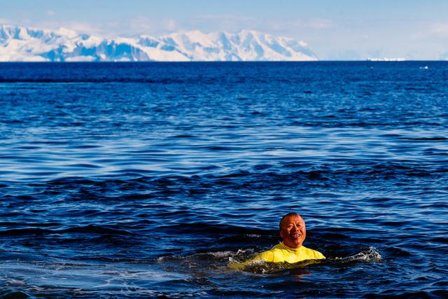 Nicky Souness-3457.jpg - 南極