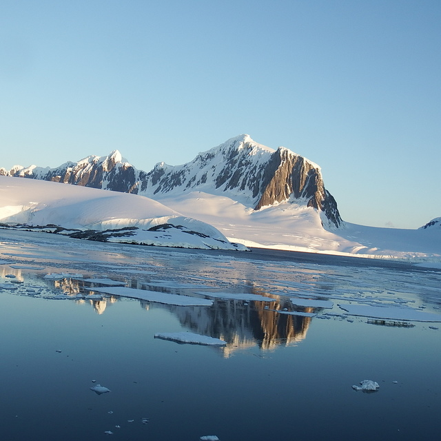 018.JPG - 南極
