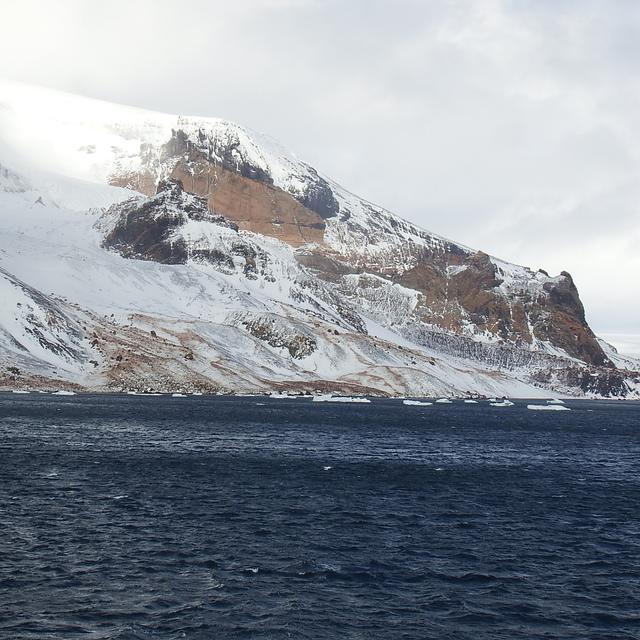 024 (4).JPG - 南極