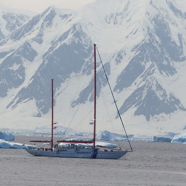 105 (2).JPG - 南極