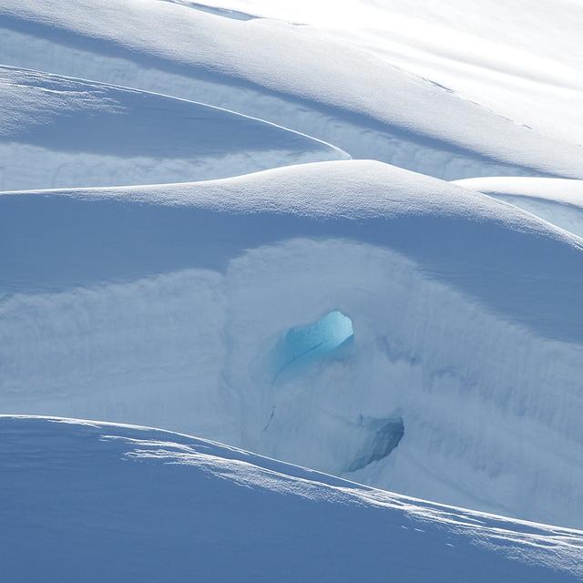 194.JPG - 南極