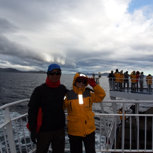 027 (2).JPG - 南極