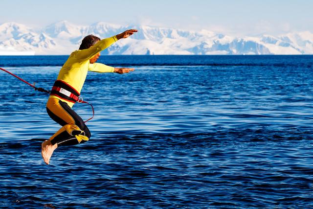 Nicky Souness-3438.jpg - 南極