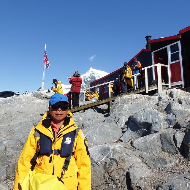 375.JPG - 南極