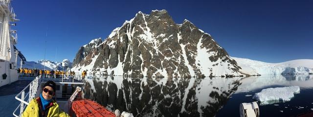 IMG_7605.JPG - 南極
