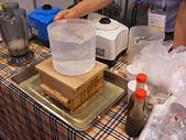 做豆腐:做板豆腐7.JPG