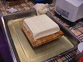 做豆腐:做板豆腐10.JPG
