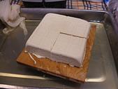 做豆腐:做板豆腐11.JPG