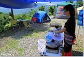 2015.5.29 - 宜蘭大同『天際線茶園營地』:IMG_1737.JPG