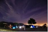2015.5.29 - 宜蘭大同『天際線茶園營地』:IMG_1610.JPG