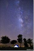 2015.5.29 - 宜蘭大同『天際線茶園營地』:IMG_1637.JPG