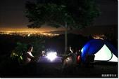 2015.5.29 - 宜蘭大同『天際線茶園營地』:IMG_1592.JPG
