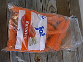 2009Oct9~2010Jan06德國生活篇:1019超多紅蘿蔔.JPG