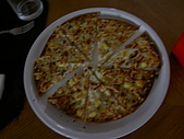 2009Oct9~2010Jan06德國生活篇:1017神奇pizza6.JPG