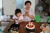 吃大餐  Q桑最快樂:1107568382.jpg