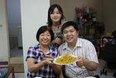 吃大餐  Q桑最快樂:1107568383.jpg