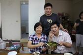 吃大餐  Q桑最快樂:1107568384.jpg