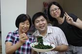 吃大餐  Q桑最快樂:1107568385.jpg
