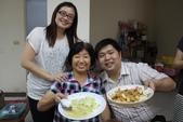 吃大餐  Q桑最快樂:1107568386.jpg