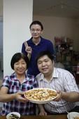 吃大餐  Q桑最快樂:1107568387.jpg