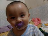 弟弟小寶貝 ♥8/17+:1751214252.jpg
