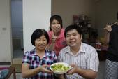 吃大餐  Q桑最快樂:1107568388.jpg