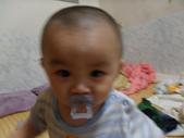 弟弟小寶貝 ♥8/17+:1751214253.jpg