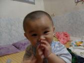弟弟小寶貝 ♥8/17+:1751214254.jpg