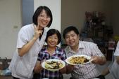 吃大餐  Q桑最快樂:1107568390.jpg