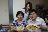 吃大餐  Q桑最快樂:1107568392.jpg