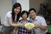 吃大餐  Q桑最快樂:1107568394.jpg