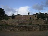 北非突尼西亞摩洛哥40天2010/01/06---02/19:IMGP0070.JPG