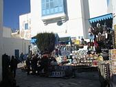 北非突尼西亞摩洛哥40天2010/01/06---02/19:IMGP0087.JPG