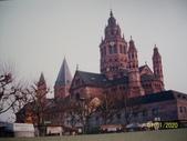 歐洲55天旅遊照片Europe 2013/03/23--05/15:100_6825.JPG