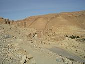 北非突尼西亞摩洛哥40天2010/01/06---02/19:IMGP0201.JPG