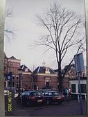 歐洲55天旅遊照片Europe 2013/03/23--05/15:100_5424.JPG
