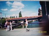 歐洲55天旅遊照片Europe 2013/03/23--05/15:100_5399.JPG