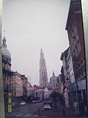 歐洲55天旅遊照片Europe 2013/03/23--05/15:100_5430.JPG
