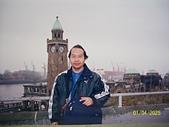 歐洲55天旅遊照片Europe 2013/03/23--05/15:100_5360.JPG