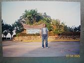 Southeast Asia東南亞諸國旅遊照片:100_5631.JPG