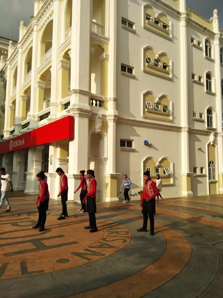 印尼馬來西亞新加坡33天2018/03/21---04/22:IMG_20180329_174746.jpg