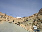 北非突尼西亞摩洛哥40天2010/01/06---02/19:IMGP0191.JPG