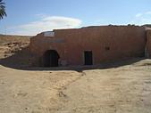 北非突尼西亞摩洛哥40天2010/01/06---02/19:IMGP0150.JPG
