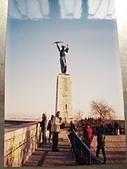 歐洲55天旅遊照片Europe 2013/03/23--05/15:100_5447.JPG