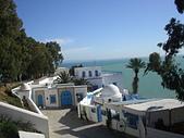北非突尼西亞摩洛哥40天2010/01/06---02/19:IMGP0085.JPG