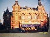 歐洲55天旅遊照片Europe 2013/03/23--05/15:100_6813.JPG