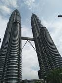 印尼馬來西亞新加坡33天:IMG_20180326_151534.jpg