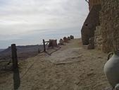 北非突尼西亞摩洛哥40天2010/01/06---02/19:IMGP0206.JPG